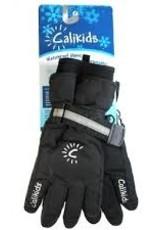 Calikids Calikids - Gloves - Black