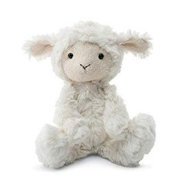 JellyCat Jellycat - Squiggles the Lamb