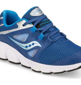 Saucony Saucony - Kotaro A/C Sneaker Blue