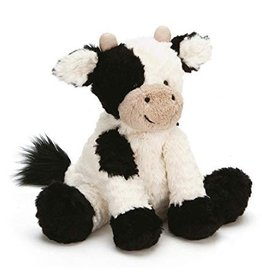 JellyCat JellyCat - Fuddlewuddle Calf Medium