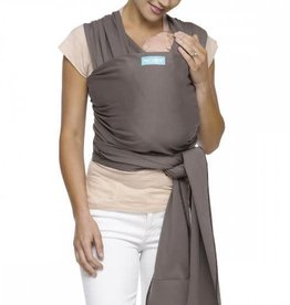 Moby Wrap Moby Wrap Classic - Slate