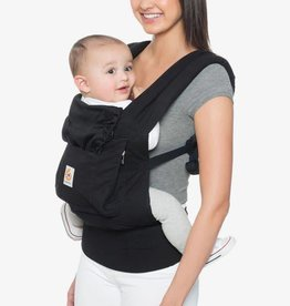 Ergobaby Ergobaby - Original Baby Carrier - Black