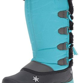 BAFFIN BAFFIN - Mia Youth Teal