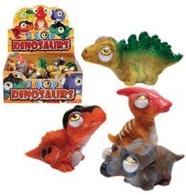 Schylling Schylling - I Pop Dinos