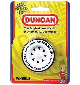 Duncan Duncan Toys - Wheels YoYo (Assorted Colours)