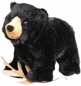 Douglas Douglas - Morley Black Bear (Small)