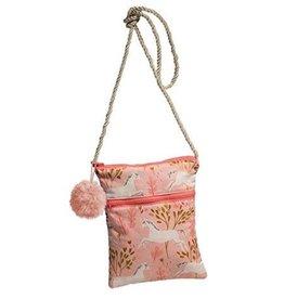 Douglas Douglas - Unicorn Magic Crossbody Bag