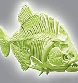 Clementoni Clementoni - Archeofun Prehistoric Piranha