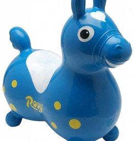 Rody - Blue