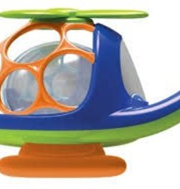 Oball - O-Copter Toy