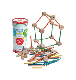 Makit Toy - Building Set