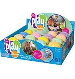 Educational Insights Playfoam Pods - Assorted