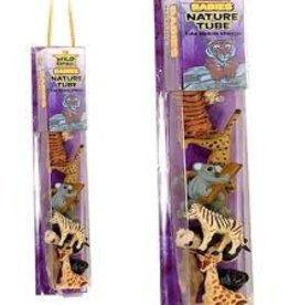 Wild Republic Nature Tube - Babies