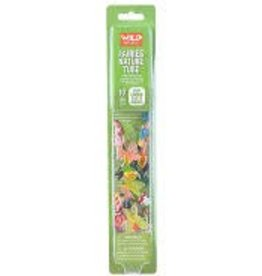 Wild Republic Nature Tube - Fairies