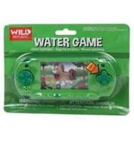 Wild Republic Water Game - Horse