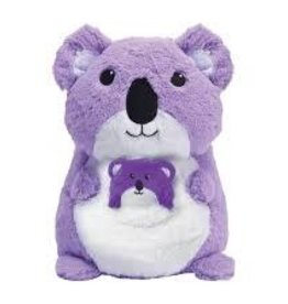 iscream ISCREAM - Koala Bear Pillow