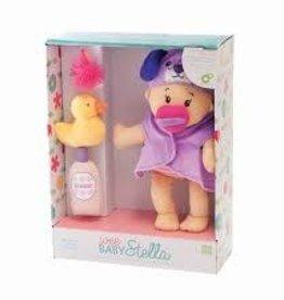 Manhattan Toy Wee Baby Stella Set - Celessence Bathing
