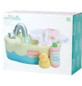 Manhattan Toy Baby Stella - Bath Set