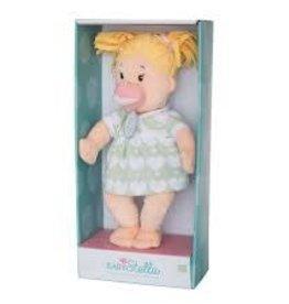 Manhattan Toy Baby Stella Doll - Blonde