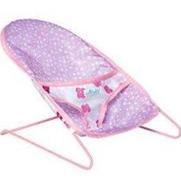 Manhattan Toy Baby Stella - Bouncy Chair