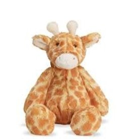 Manhattan Toy Lovelies Stuffie - Medium - Genna Giraffe