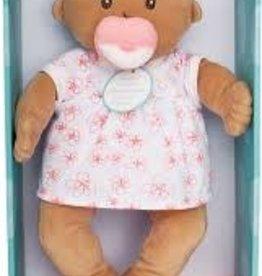 Manhattan Toy Baby Stella Doll - Beige