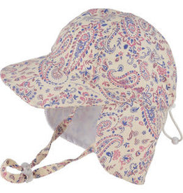 Millymook Baby Millymook - Girls Hat - Kimber