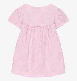 Minymo Minymo - Dusty Pink Dress
