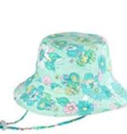 Millymook Millymook - Girls Floppy Hat - Holiday