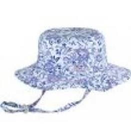 Millymook Millymook - Girls Floppy Hat - Evie