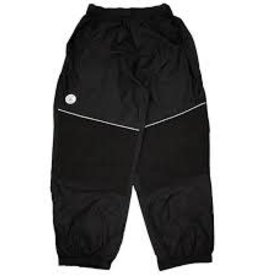 Calikids Calikids - Splash Pants - Big Kid Black