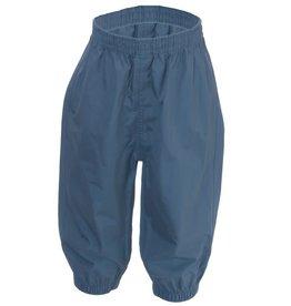 Calikids Calikids - Midseason Splash Pants Graphite