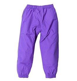 Splashy Splashy - Rain Pants - Purple