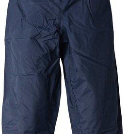 Splashy Splashy - Rain Pants - Navy