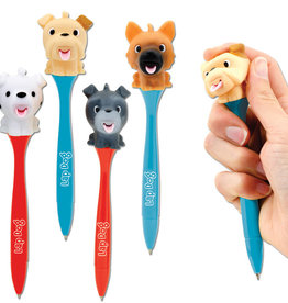 Schylling Schylling - Lap Dog Pens Assorted