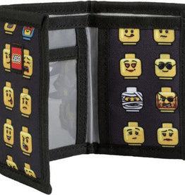 Lego Lego Mini Figure Wallet