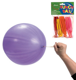Schylling - Punch Balloons