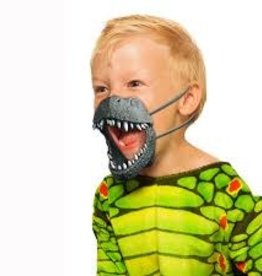 Schylling Schylling - Jurassic Jaws Assorted
