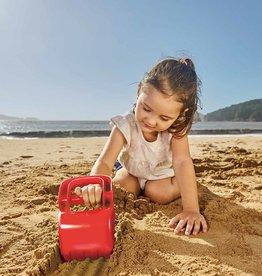 Hape Hape Beach - Hand Digger Red