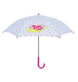 Melissa & Doug M&D - Dixie & Trixie Umbrella