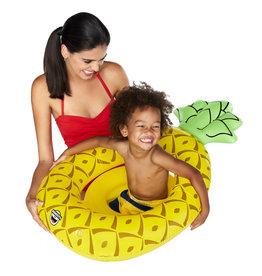 Lil Float Pineapple