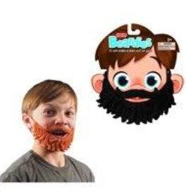 Schylling Schylling - Beardies