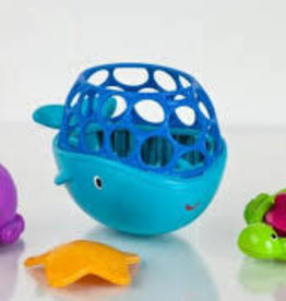 Oball Oball - H2O Tubby Scoop Friends