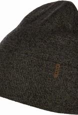 Dozer Dozer - Charcoal Rhys Beanie O/S (54 cm)