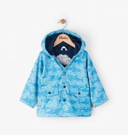 Hatley Hatley Raincoat (7 Colours)