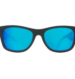 Babiator Navigator - Black Ops w Blue Lense 6+