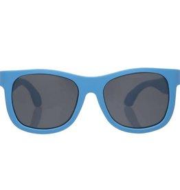 Babiator Navigator - Blue Crush 3-5yr