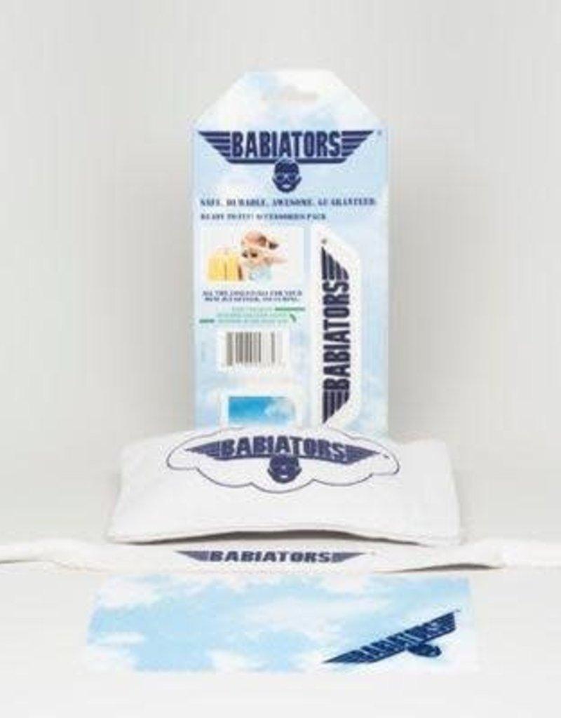 Babiator Babiator Accessory Pack