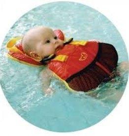 Salus Salus Bijoux Baby Lifejacket (9-25lbs) - 4 Colours