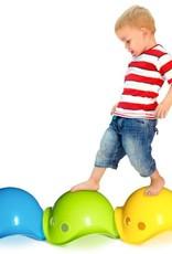 Q House Kids Bilibo (8 Colour Options)